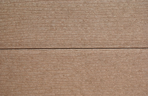 RPL Aged Hardwood Grain