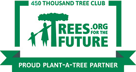 Trees for the Future. Click for more info at thier website Trees.org